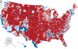 election-2016-by-us-counties